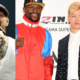 Conor McGregor throws shade at Floyd Mayweather for picking a 20-year-old kickboxer for his next fight