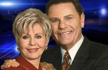 Kenneth Copeland 22 February 2019 Devotional - Be Willing to Wait, Kenneth Copeland 22 February 2019 Devotional – Be Willing to Wait