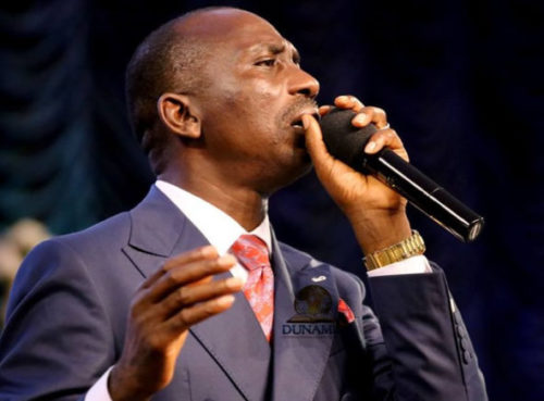 Seeds of Destiny Today 26th October 2020 Devotional, Seeds of Destiny Today 26th October 2020 Devotional – The Tragedy of Attacking Spiritual Authority, Latest Nigeria News, Daily Devotionals & Celebrity Gossips - Chidispalace
