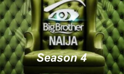BBNaija 2019: Organizers reveal timetable, TV channels, general plans