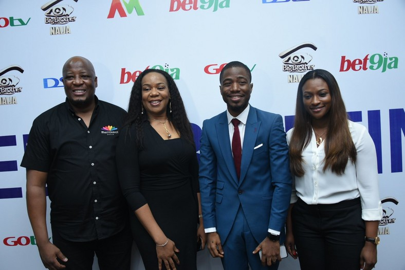 Big Brother Naija 2019: Here are the details on auditions and venues, Big Brother Naija 2019: Here are the details on auditions and venues