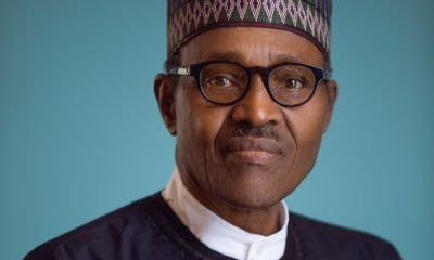 #NigeriaDecides: President Buhari to address the nation at 7am today