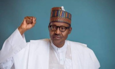 I'll kill myself before May 29 if Buhari loses, I'll kill myself before May 29 if Buhari loses, man threatens in social media post