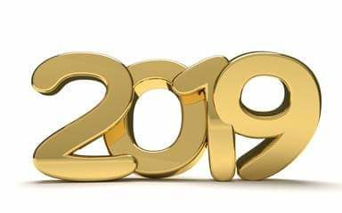 How to begin and succeed in the year 2019, How to begin and succeed in the year 2019, Latest Nigeria News, Daily Devotionals & Celebrity Gossips - Chidispalace