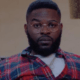"Falz, Hot Celebrity: ""My Next Album Will Be Controversial"" — Falz"
