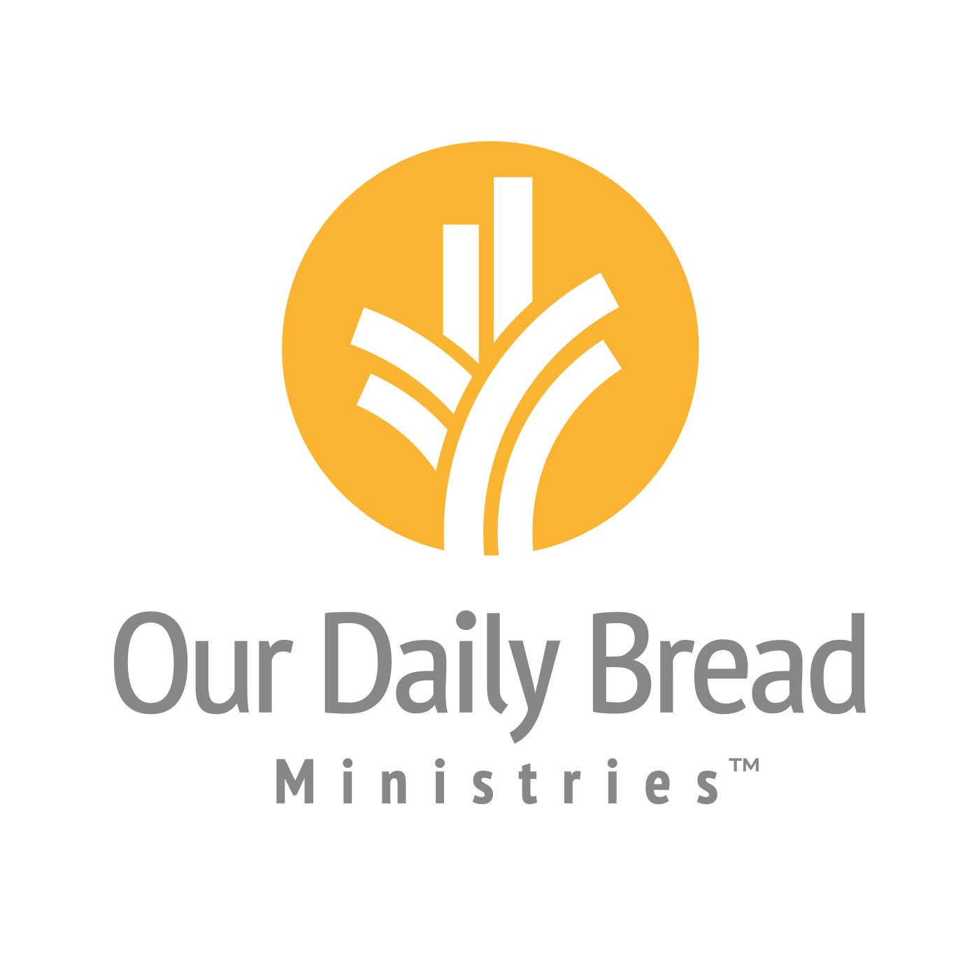 Our Daily Bread 25th February 2020