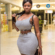 "Actress Princess Shyngle, ""Men Of Today Are Very Boring In Bed, Always In A Rush To Knack"" – Actress Princess Shyngle Says"
