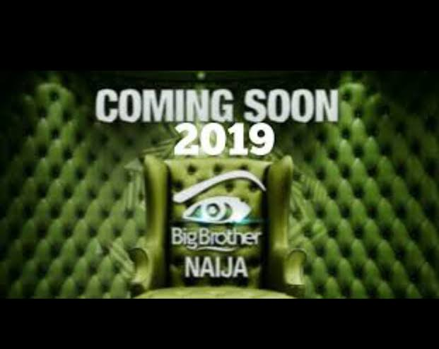 Big Brother Naija 2019, Big Brother Naija 2019 To Hold After Elections And Inaugurations To Avoid Heating Up The Polity