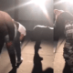 Pastor of Naked Truth Liberation and Empowerment Ministries shares video of women twerking on 'Soulful Sunday' (Watch)