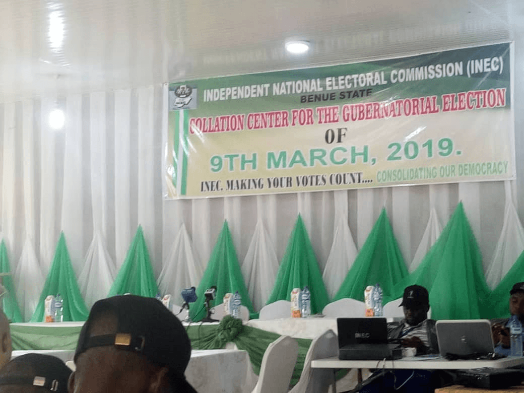, 2019 Governorship Election Results: Live Updates from all states, Latest Nigeria News, Daily Devotionals & Celebrity Gossips - Chidispalace