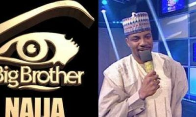 BBNaija 2019: Multichoice release names of shortlisted housemates