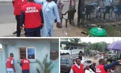 kidnappers, Three kidnappers arrested while whisking away their victim in Port Harcourt