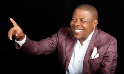 emeka ihedioha's inauguration, Court strikes out suit seeking to stop Imo state governor-elect, Emeka Ihedioha's inauguration