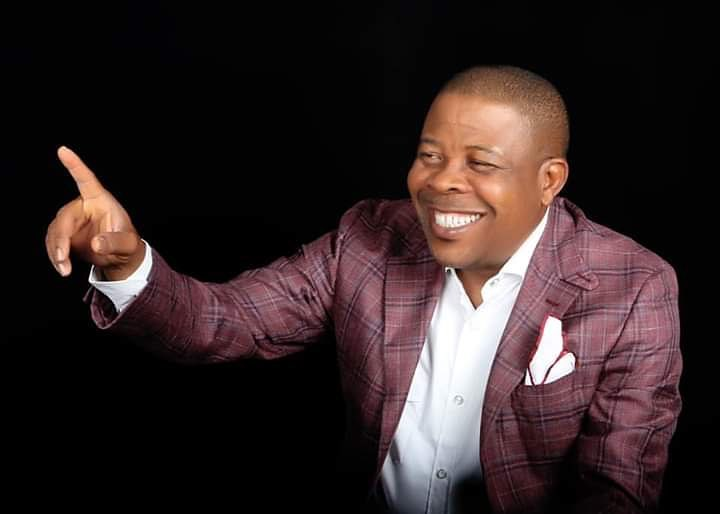 , Imo State: I will be governor to those who voted us and those who did not – Emeka Ihedioha, Latest Nigeria News, Daily Devotionals & Celebrity Gossips - Chidispalace