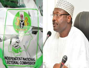 Rivers Governorship Election: INEC fixes date for final collation, announcement of election result