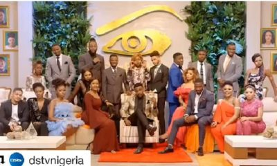 , BBNaija 2019 Start Date Revealed, See Theme And Where To Watch