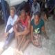 , Confusion in Rivers community as policeman allegedly stabs youth to death