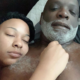 , Reality star, Joseline Hernandez flaunts her b0obs in hot swimsuit photos