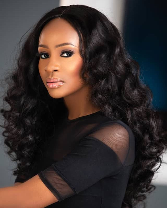 BBNaija: Anyone who judges you based on your looks is an idiot- Anto says