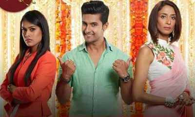 King of Hearts 7th October 2019 Update - Zee World