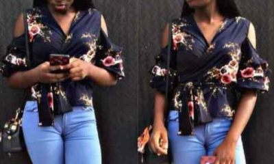 , 19-year-old aspiring actress commits suicide over fear that she is ugly (Photos)