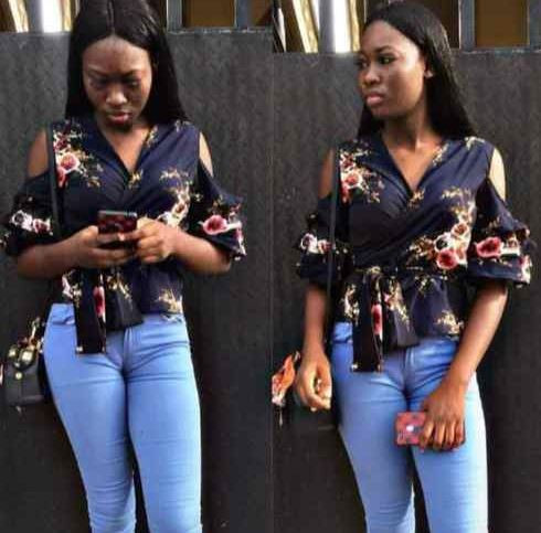 , 100-level University student commits suicide after being dumped by boyfriend in Kogi State
