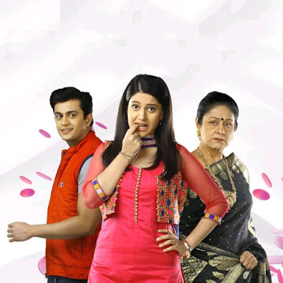 Lady Luck 21 November 2019 Zee World Update