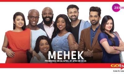 Mehek 5 July 2019 Update