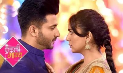 , This Is Fate 25 April 2019 Update on Zee World Series