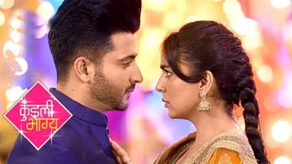This Is Fate 25 April 2019 Update on Zee World Series