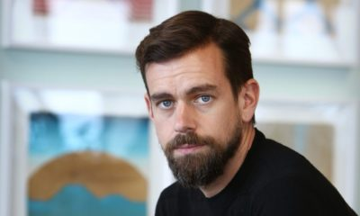 Twitter CEO, Jack Dorsey, has opened up about how he stays healthy and manages his stress through a strict diet. The 42-year old whose net worth is $5.3billion eats only once a day, fasts on weekends, walk five miles to work, and all these are done after having three ice baths and meditating first. The tech boss, who is also the co-founder of Square revealed all these in a March 15 podcast with Ben Greenfield Fitness. 'During the day, I feel so much more focused. ... You have this very focused point of mind in terms of this drive,' Dorsey said about having his only meal between 6.30pm and 9pm. 'I'll go from Friday 'til Sunday. I won't have dinner on Friday. I won't have dinner or any meal on Saturday. And the first time I'll eat will be Sunday evening. I've done that three times now where I do [an] extended fast where I'm just drinking water,' Dorsey revealed. 'The first time I did it, like day three, I felt like I was hallucinating. It was a weird state to be in. But as I did it the next two times, it just became so apparent to me how much of our days are centered around meals and how — the experience I had was when I was fasting for much longer, how time really slowed down.' According to him, the only supplements he takes are 'a multivitamin and a lot of vitamin C' at dinnertime. 'The time back from breakfast and lunch allowed me to focus more on what my day is,' he continued. 'I can go to bed and actually knock out in 10 minutes, if not sooner than that. It really changed how quickly I felt asleep and more so how deep I felt I was sleeping.' Dorsey who does seven minutes of exercise per day using the Seven app, gets additional exercise in by walking briskly for an hour and 15 minutes every day to work, allowing him to soak up some vitamin D through sun rays. 'I don't have a personal trainer. I don't go to a gym,' he admits. He added: 'I might look a little bit more like I'm jogging than I'm walking. It's refreshing ... It's just this one of those take-back moment