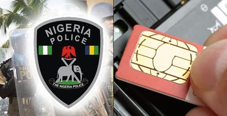 , Important! Police uncovers  new trick used by fraudsters to empty your bank account