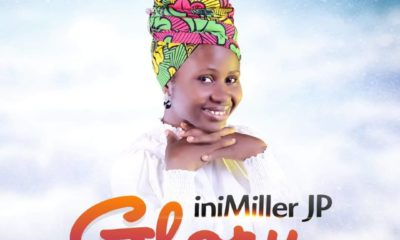 , Video: Nanaowei Doo – iniMiller JP ft. Agulata Bezi & TerryWills (Lyrics)