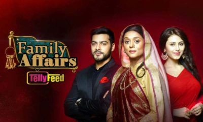 Family Affairs 28 May 2019, Family Affairs 28 May 2019 Update on StarLife