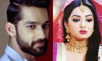 Mehek 26 June 2019 Update On Zee World Series
