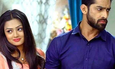 , Twist Of Fate 17th April 2019 Update On Zee World Series