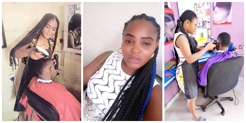 , See the faces to wrestle for Miss Bayelsa 2016 crown