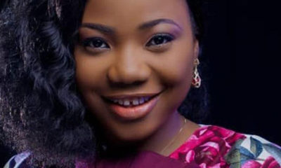 Official Video: Chinedum by Mercy Chinwo (Lyrics)