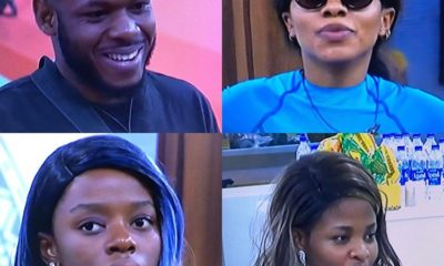 Viewers will vote a housemate into Big Brother Naija 2019, #BBNaija 2019: Viewers will vote a housemate into Big Brother Naija 2019