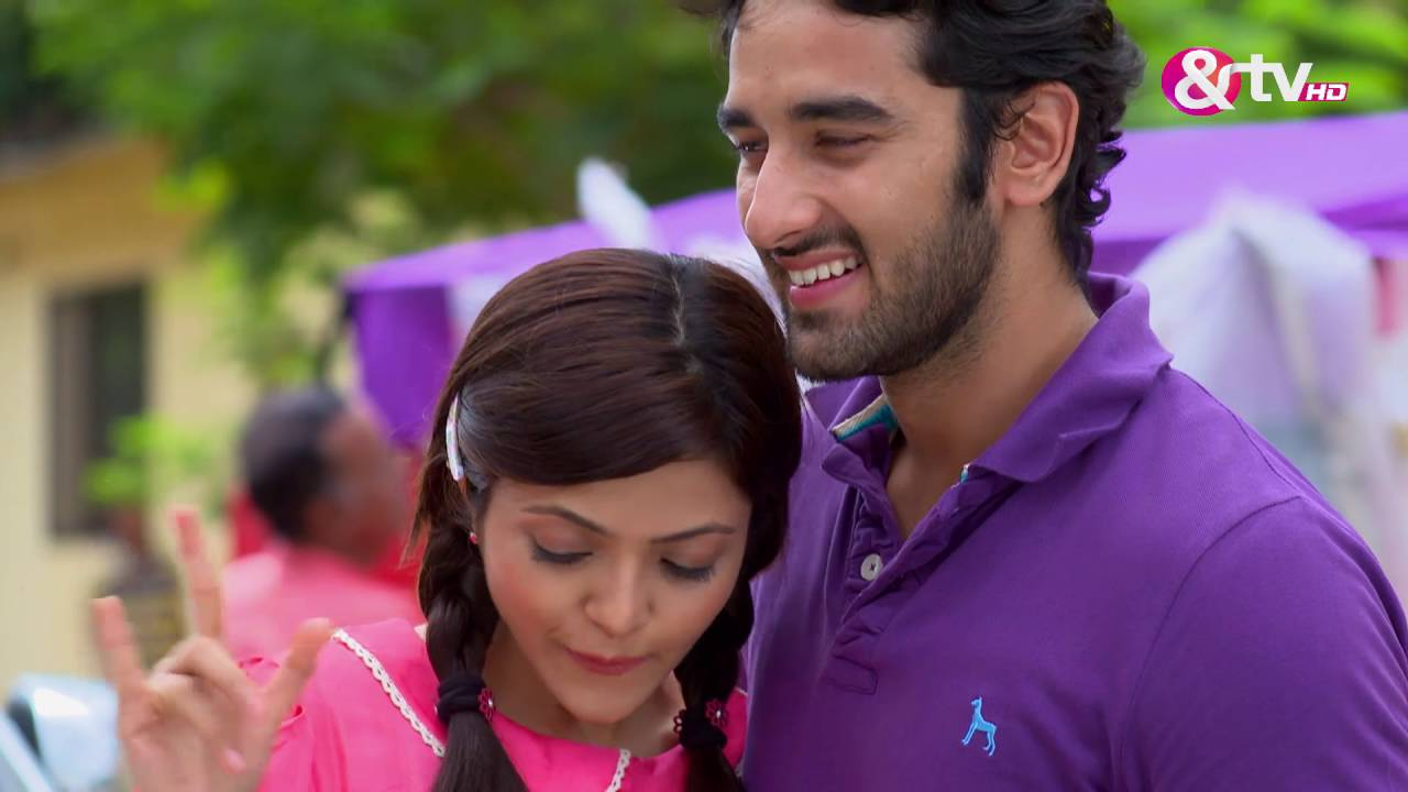 Gangaa 4 December 2019 Update