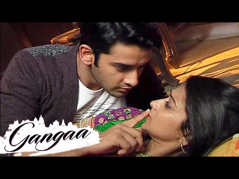 Gangaa 7 December 2019 Update