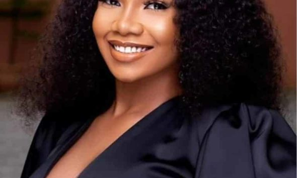 House of Lunettes speaks on announcing Tacha as mere 'influencer'