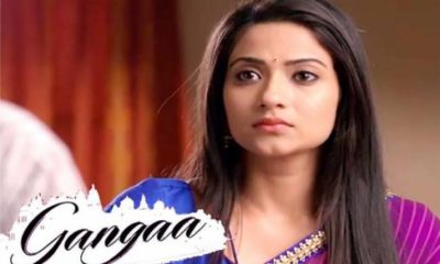 Gangaa 16 January 2020 Update