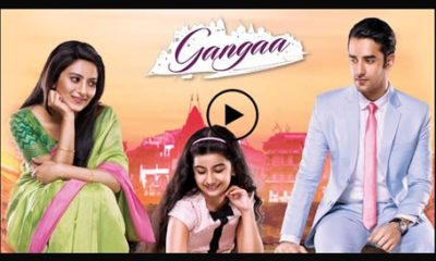 Gangaa 14 December 2019 Update