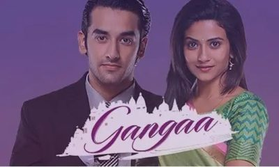Gangaa 17 January 2020