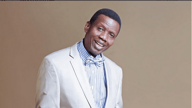 Photo of Open Heaven 22nd July 2020 Daily Devotional – Worldly Trends by Pastor E. A. Adeboye