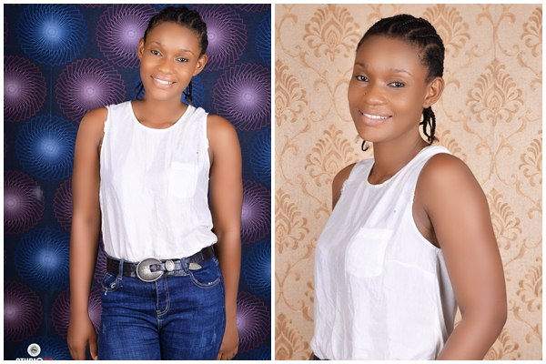 Vote For Charles Queenette Miss Bayelsa 2019 Contestant, Vote For Charles Queenette Miss Bayelsa 2019 Contestant, Latest Nigeria News, Daily Devotionals & Celebrity Gossips - Chidispalace