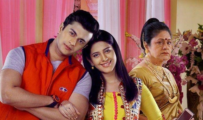 Photo of Lady Luck 1 February 2020 Update On Zee World
