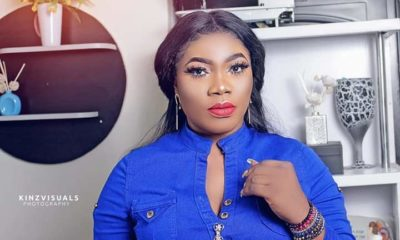 Bayelsa-Born Fashion Designer Olivia Dafete speaks on why she works 24/7