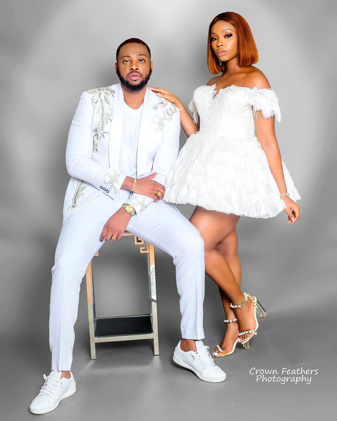 What Teddy A and BamBam wrote on New Year (Photos)